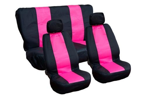 capa-para-banco-de-carro-nylon-rosa