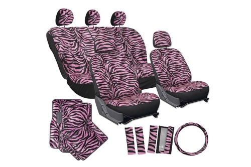 capa-para-banco-de-carro-zebra-rosa