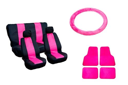 capa-para-banco-rosa-tapete