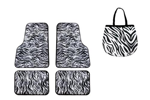 tapete-para-carro-mais-lixeira-zebra
