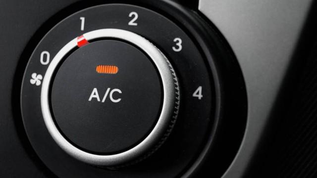 Ar-condicionado-economiza