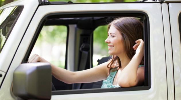 como-dirigir-bem-1