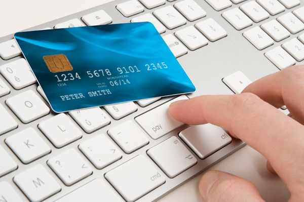vantagens-e-desvantagens-do-cartao-de-credito-7